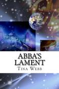 Abba's_Lament_Cover_for_Kindle