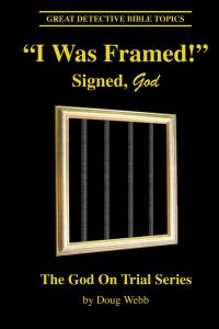 I_Was_Framed!-_Sign_Cover_for_Kindle