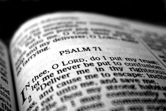 scripture-ps71
