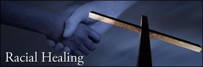 racial_healing