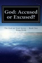 God_Accused_or_Excu_Cover_for_Kindle